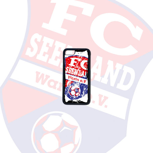 FCSW SMARTPHONECOVER