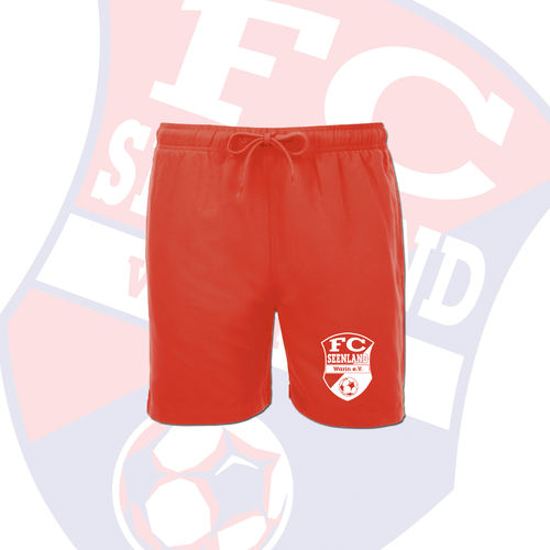 FCSW BADESHORT ROT