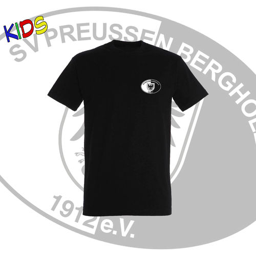 "KINDERSHIRT ""SVPB"""