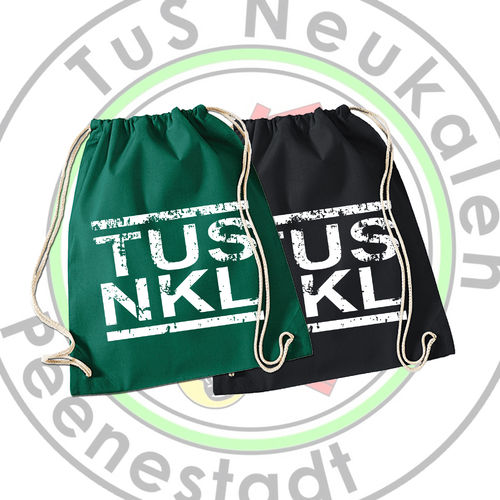 "GYM BAG ""NKL CRUSH"""