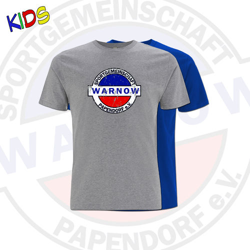 "KINDER SHIRT ""PAPENDORF CRUSH"""